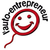 autoentrepreneur.jpg